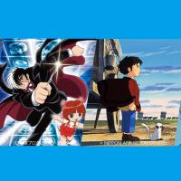 AnimeLog | Empresas de Anime se unen para Iniciativa en YouTube.
