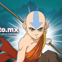 Creadores de Avatar, se deslindan de la versión de Netflix.