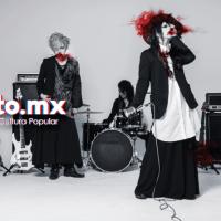 Labaiser lanzará un nuevo sencillo | Rock/Visual Kei