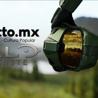Retrasan lanzamiento de Halo Infinite hasta 2021