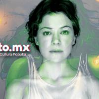 Tatiana Maslany será Jennifer Walters en She Hulk