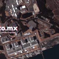 Fukushima: Agua radiactiva será arrojada al mar