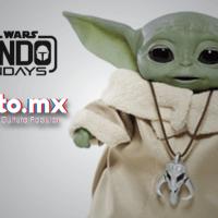 MANDO MONDAYS inician en Latinoamérica.
