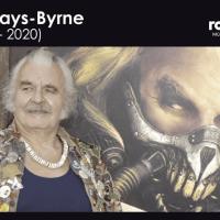 Hugh Keays-Byrne: Immortan Joe, muere a los 73 años