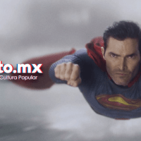 Reinicio de Superman, con un potencial nuevo Hombre de Acero