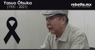 Yasuo Otsuka