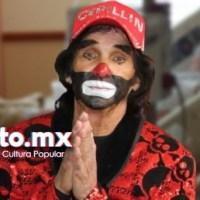 Ricardo González Gutiérrez, Cepillin, ha fallecido