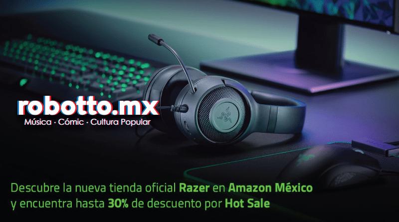 Hot Sale Razer