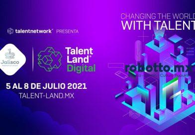 """Tester de videojuegos """"la realidad detras de la diversión"""". – Talent-Land Digital 2021"""