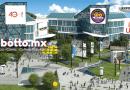 Expo Guía Universitaria 2021