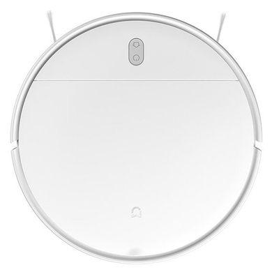 Купить Xiaomi Mijia Sweeping Robot G1 (2020) Цена Украина