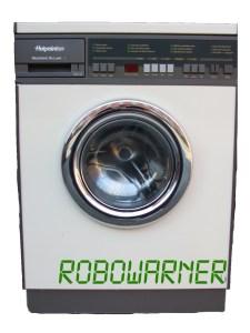 appliance