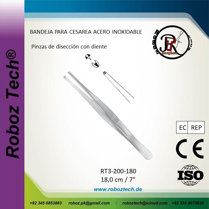 RT3-200-180