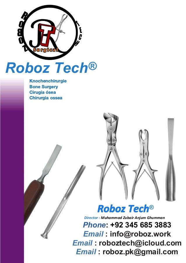 basic-orthopedic-instruments-catalog-roboz-tech-1-638