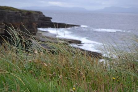 Muckross-Kilcar, Co. Donegal Ireland