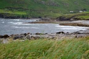 Kilcar, Co. Donegal Ireland