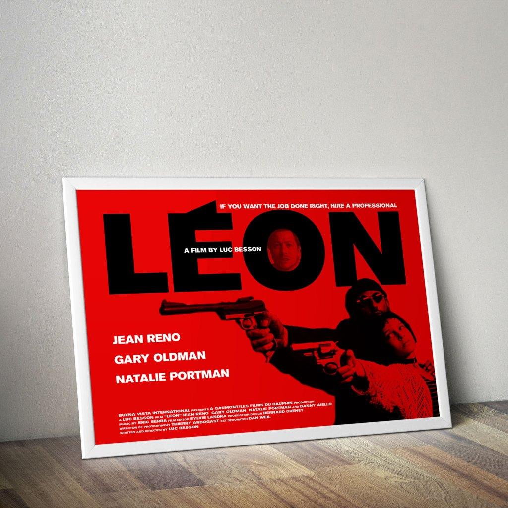 Leon 1994