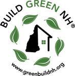bgnh logo