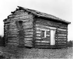 American Log Home Heritage – RobPickett &Associates, LLC