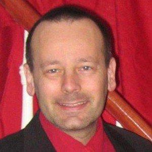 David Leonhardt, expert roundup