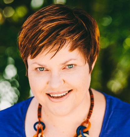 Donna Moritz, expert roundup