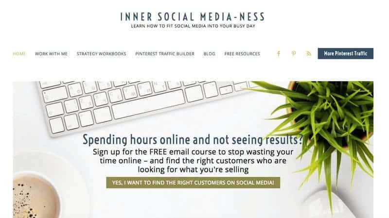 www.innersocialmedianess.com