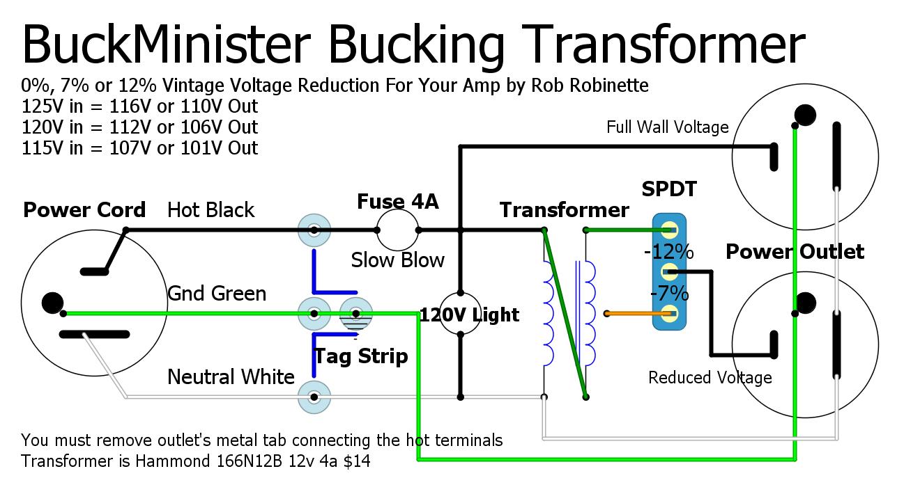 Telsta Bucket Truck Wiring Diagram Onan Generator Engine
