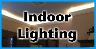 indoorlighting_service