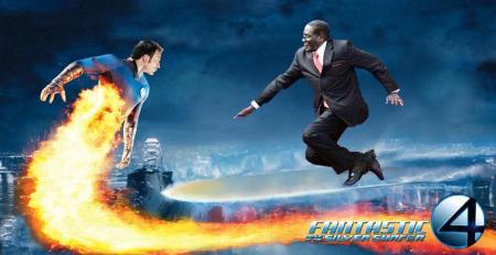 #MugabeFalls fan4mugabe