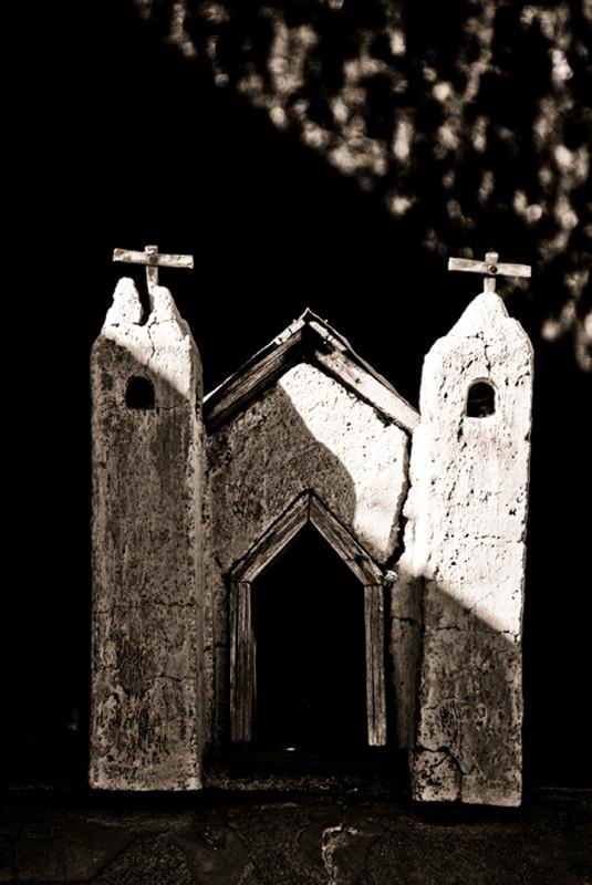Primera-Iglesia-Chimayo-0410_