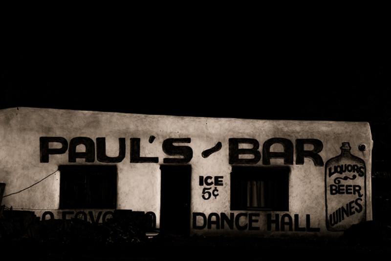 Pual's-bar-0466_
