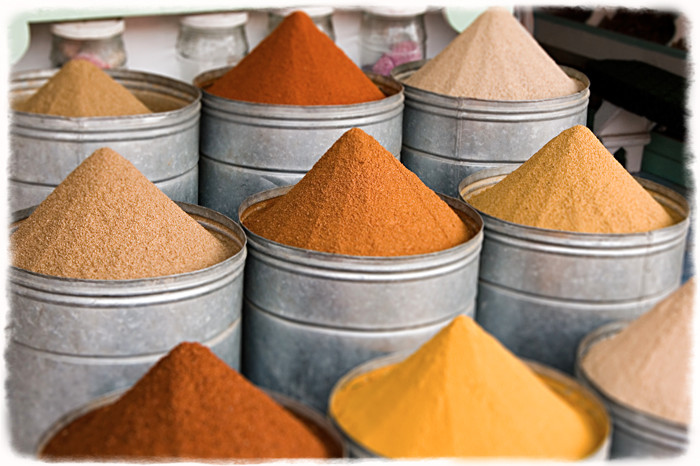 Spices_1_
