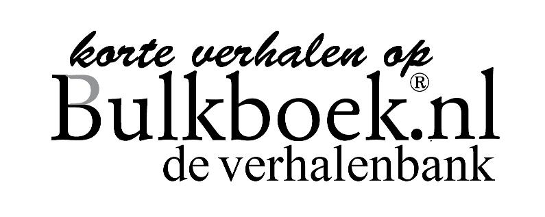 Logo Bulkboek Verhalenbank