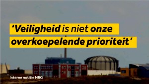 interne-notitie-nrg-foto-nos