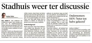 Helderse Courant, 23 juni 2017