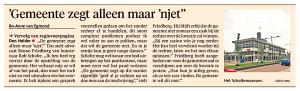 Helderse Courant, 30 juni 2017
