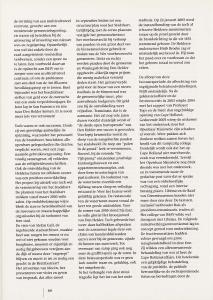 Willem van der Paard - Het laatste hoofdstuk van 200 jaar stadsbestuur in Den Helder PERIODE 2002-2006 (6)