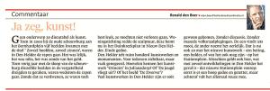 Helderse Courant, 12 augustus 2017