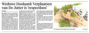 Helderse Courant, 3 augustus 2017