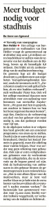 Helderse Courant, 21 september 2017