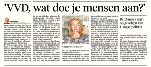 Helderse Courant, 30 september 2017