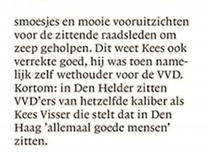 Helderse Courant, 30 september 2017