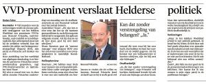Helderse Courant, 24 oktober 2017