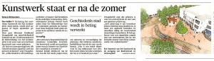 Helderse Courant, 18 januari 2018