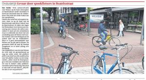 Helderse Courant, 14 juni 2018