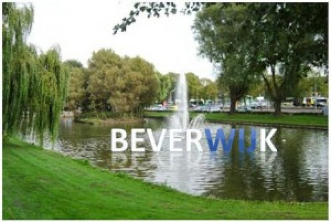 Beverwijk (foto PS Het Parool)