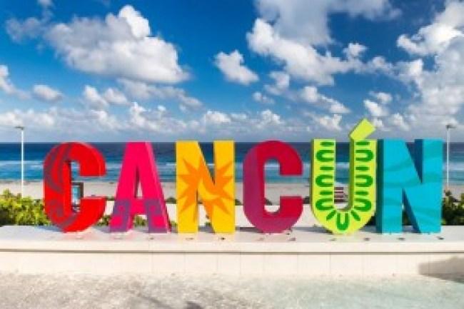 Cancun (foto ecotravelmexico.com)