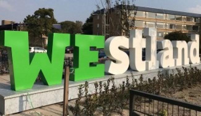 WEstland (foto Wos)