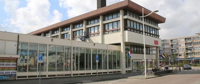 Rob Scholte Museum in Den Helder (foto robscholtemuseum.nl)