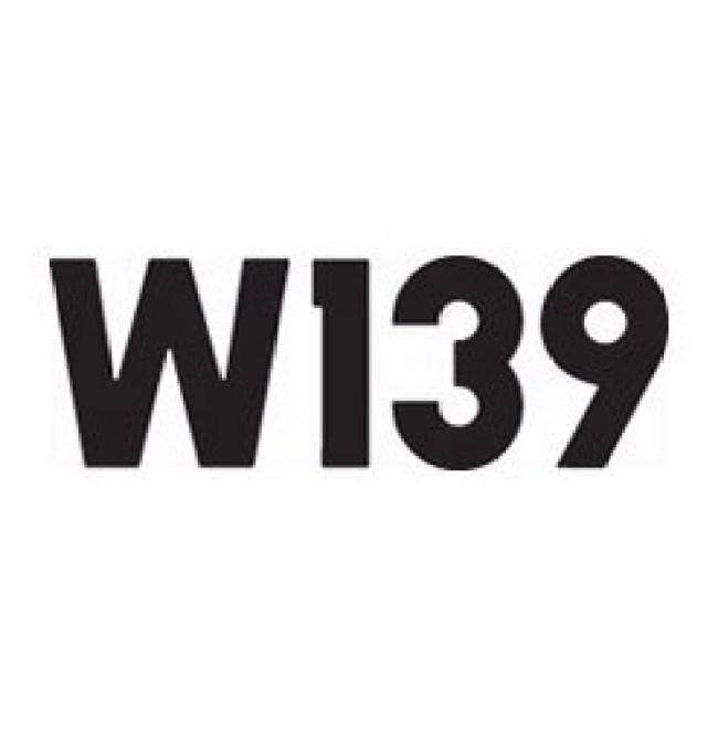 W139 (foto Mediamatic)